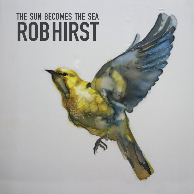 thesunbecomethesea-robhirst
